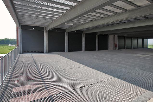 crown-storage-center-opslagruimte-alphen-aan-den-rijn