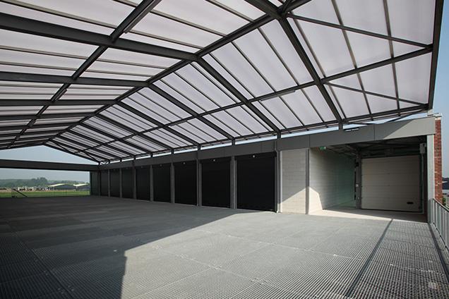 opslag-ruimte-te-koop-crown-storage-center-alphen-aan-den-rijn