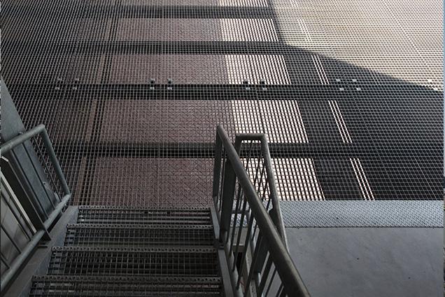 opslagruimte-te-koop-crown-storage-center-alphen-aan-den-rijn