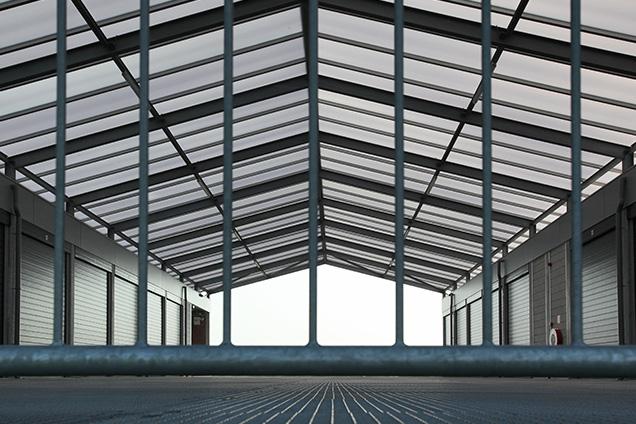 opslagruimte-te-koop-storage-center-alphen-aan-den-rijn